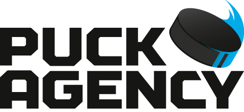 Puck Agency Finland
